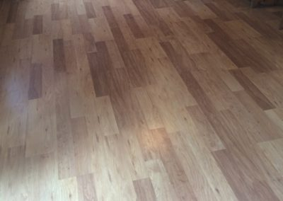 Antioch Laminate (4)