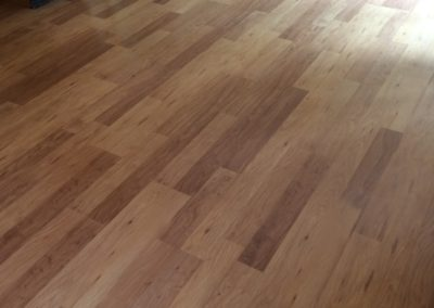 Antioch Laminate (5)