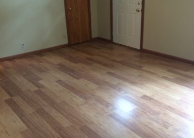 Antioch Laminate (6)
