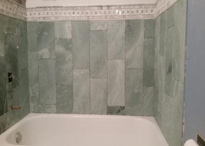 Bathroom Tile (11)