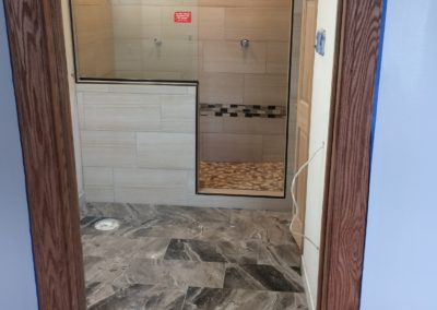 Bathroom Tile (12)