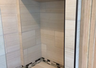 Bathroom Tile (14)