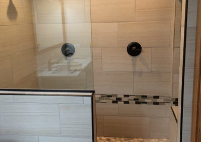 Bathroom Tile (16)