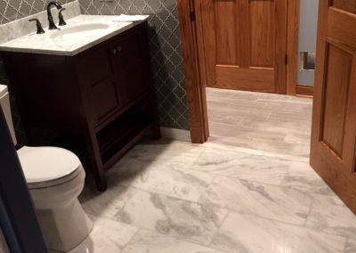 Bathroom Tile (18)