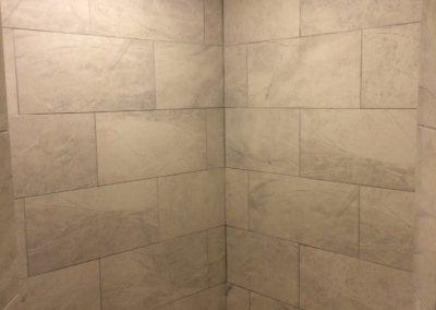 Bathroom Tile (20)