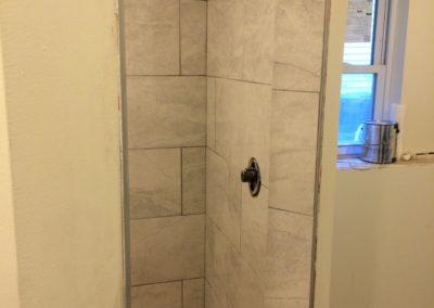 Bathroom Tile (22)