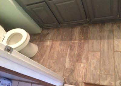 Bathroom Tile (23)