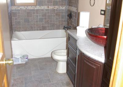Bathroom Tile (27)