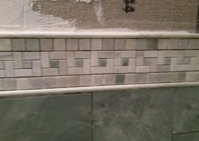 Bathroom Tile (9)
