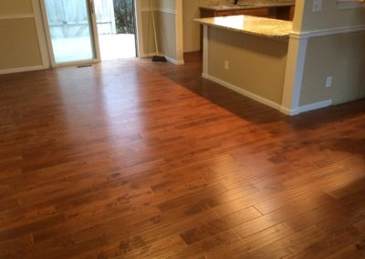 Burlington Hardwood (2)