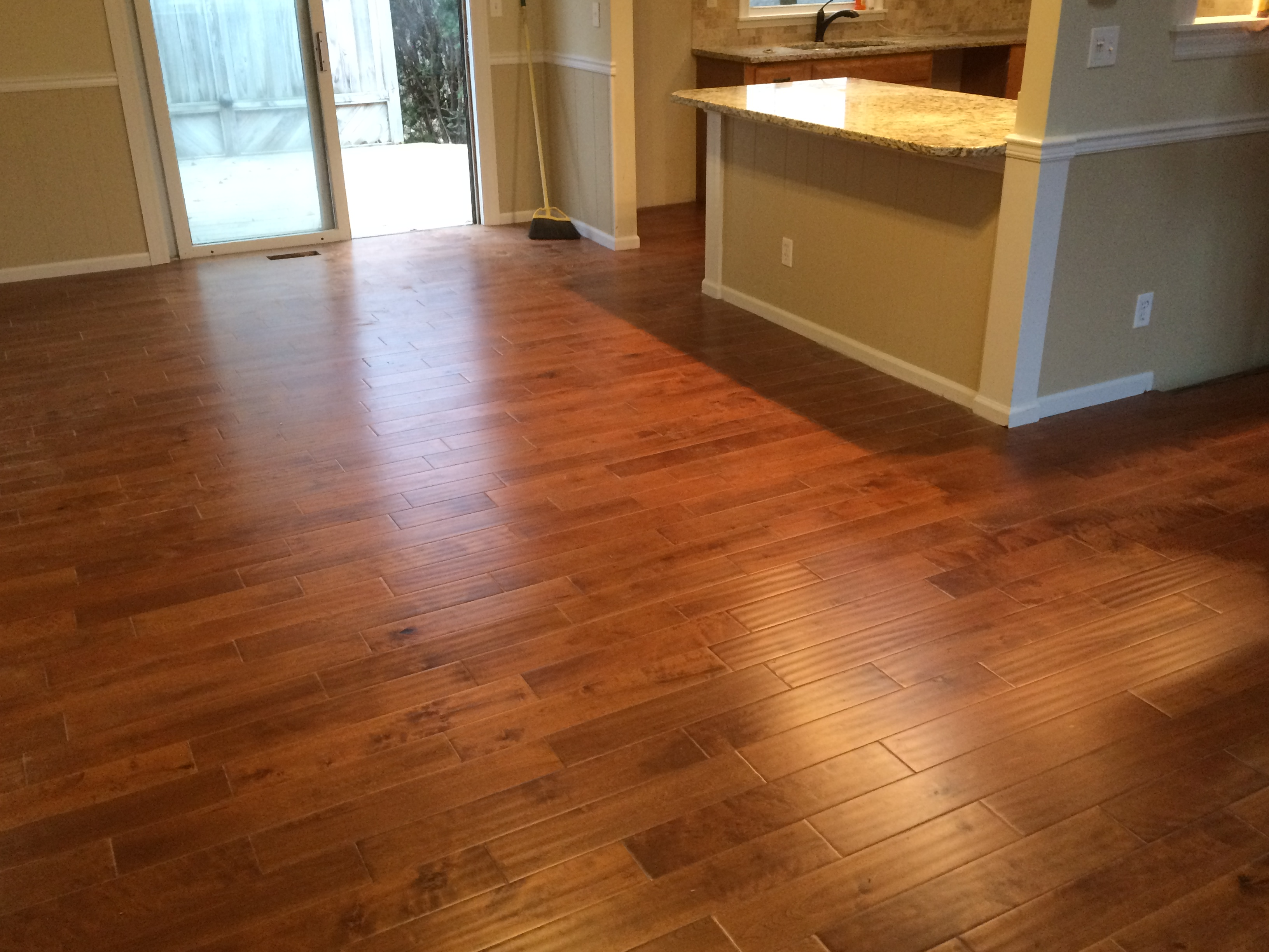 burlington hardwood 2 b b family flooring
