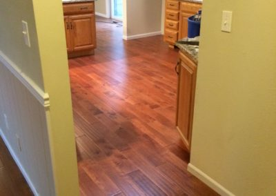Burlington Hardwood (5)