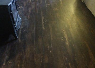 Hebron Vinyl Plank (15)