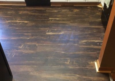 Hebron Vinyl Plank (16)