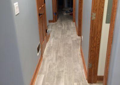 Tile Floor (1)