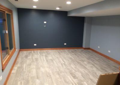Tile Floor (2)