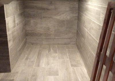 Tile Floor (4)