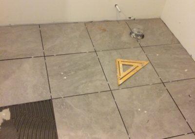 Tile Floor (5)