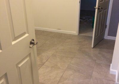 Tile Floor (6)