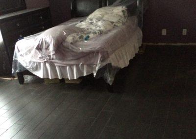 Tile Floor (7)