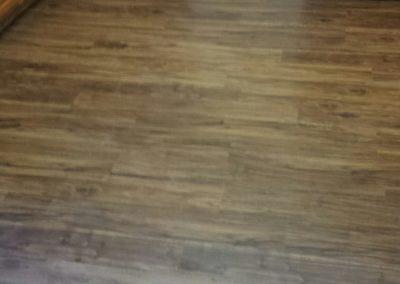 Volo Vinyl Plank (2)