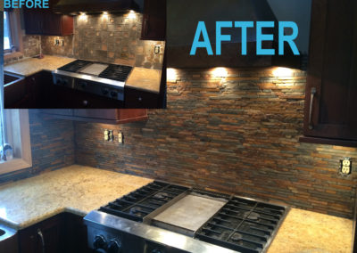 backsplash_before_after copy