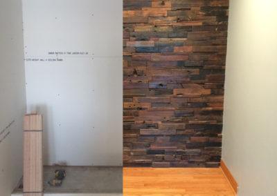 wallsplit