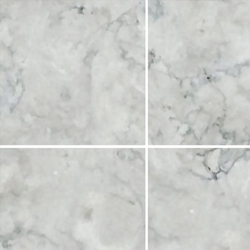 Marble is a metamorphic rock composed of recrystallized carbonate minerals. This stone is among the most elegant and luxurious of stones. Marble's beauty will last for generations and is versatile enough for use throughout the home