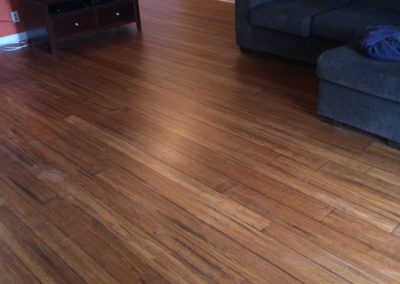 Carpentersville Hardwood (1)
