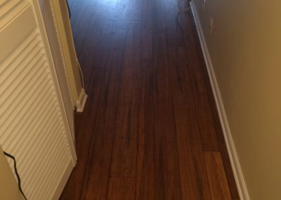 Carpentersville Hardwood (5)