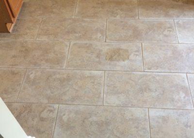 Grayslake Kitchen Tile (1)