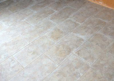 Grayslake Kitchen Tile (4)