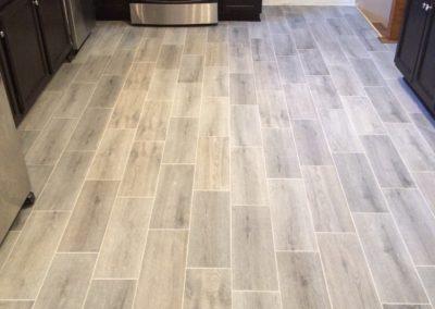 lakevilla tile (3)
