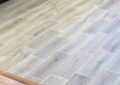 lakevilla tile (73)