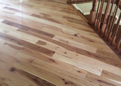 Grayslake Hardwood Flooring (4)