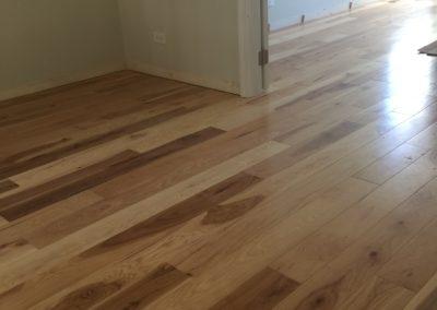 Grayslake Hardwood Flooring (5)