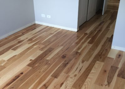 Grayslake Hardwood Flooring (7)