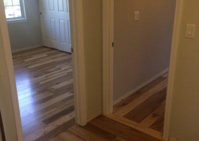 Grayslake Hardwood Flooring (9)