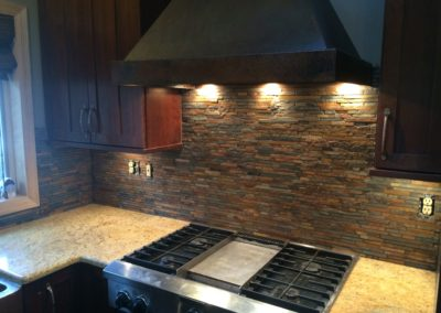 Backsplash (12)