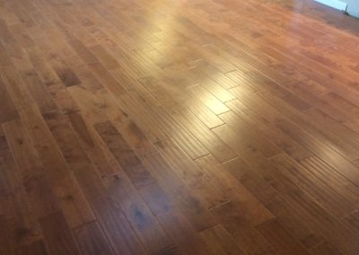 Burlington Hardwood (3)