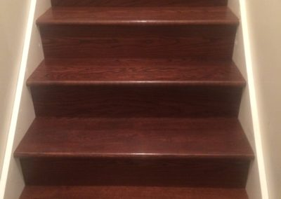 Hardwood Staircase (11)