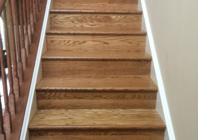 Hardwood Staircase (14)