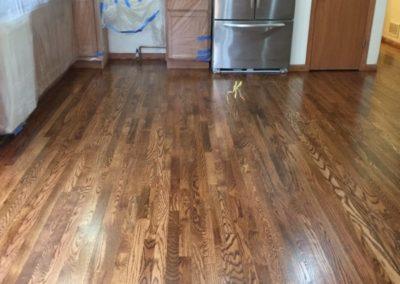 Mchenry Hardwood Flooring (1)