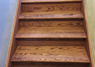 Mchenry Hardwood Staircase (3)